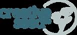 CreativeSeedCo_Logo_Green.png