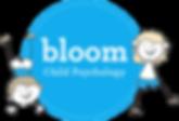 Bloom Child Psychology