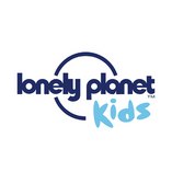 Lonely Planet Kids .png