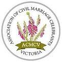 Marriage celebrant macedon ranges