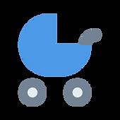 iconfinder_021_066_pram_buggy_carriage_b