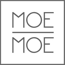 Moe Moe.png
