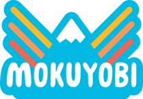 Mokuyobi Threads.png