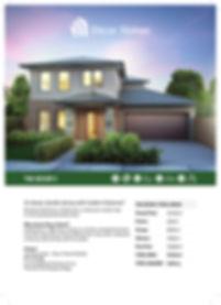 Decor Homes by PL Building Design