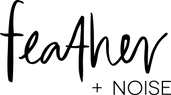 featherandnoise-logo.png