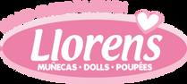 Llorens .png