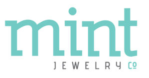 Mints Jewellery.png