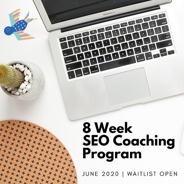 8 Week SEO Coaching Program (2).png