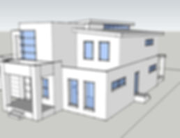 PL Building Design