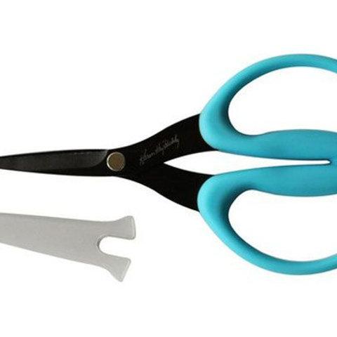 "Karen Kay Buckley Perfect Scissors - 6"" Perfect Scissors (Medium)"