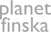 Planet Finska _edited.png