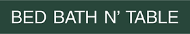 bed bath and table logo.png