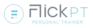 FPT full logo web.png