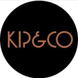 Kip and co.jpg