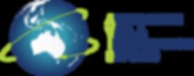 AVIE_logo.png