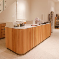 Seed Burnside Villiage - i4 Design & Construction