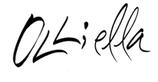 Olli Ella.png