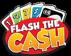 FlashTheCash.png