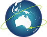 Australian visa and immigration experts - melbourne - migration partners