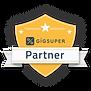 Badges_Partner Announcement - Colour.png
