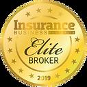 IB-Elite-broker-2019_edited.png