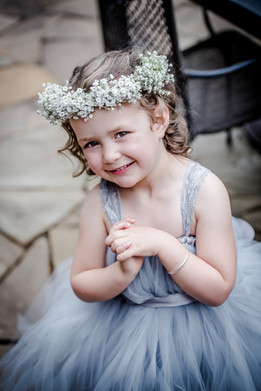 Mel Panteli Photography - Macedon Ranges - Wedding Photographer