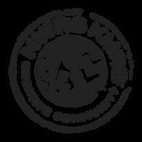 NK-Stamp-black.png