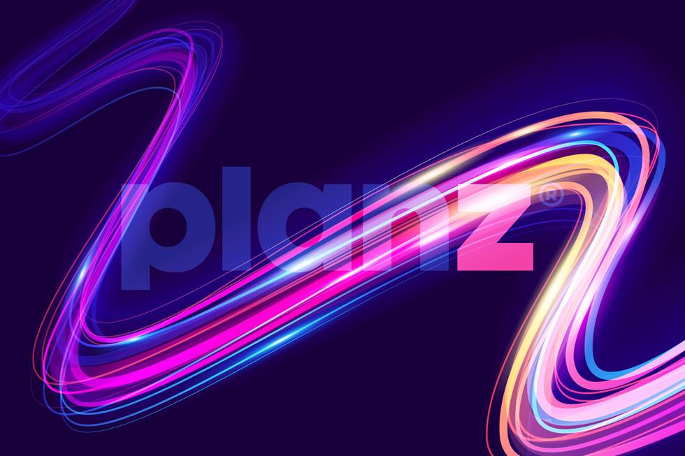 PlanZ Agency