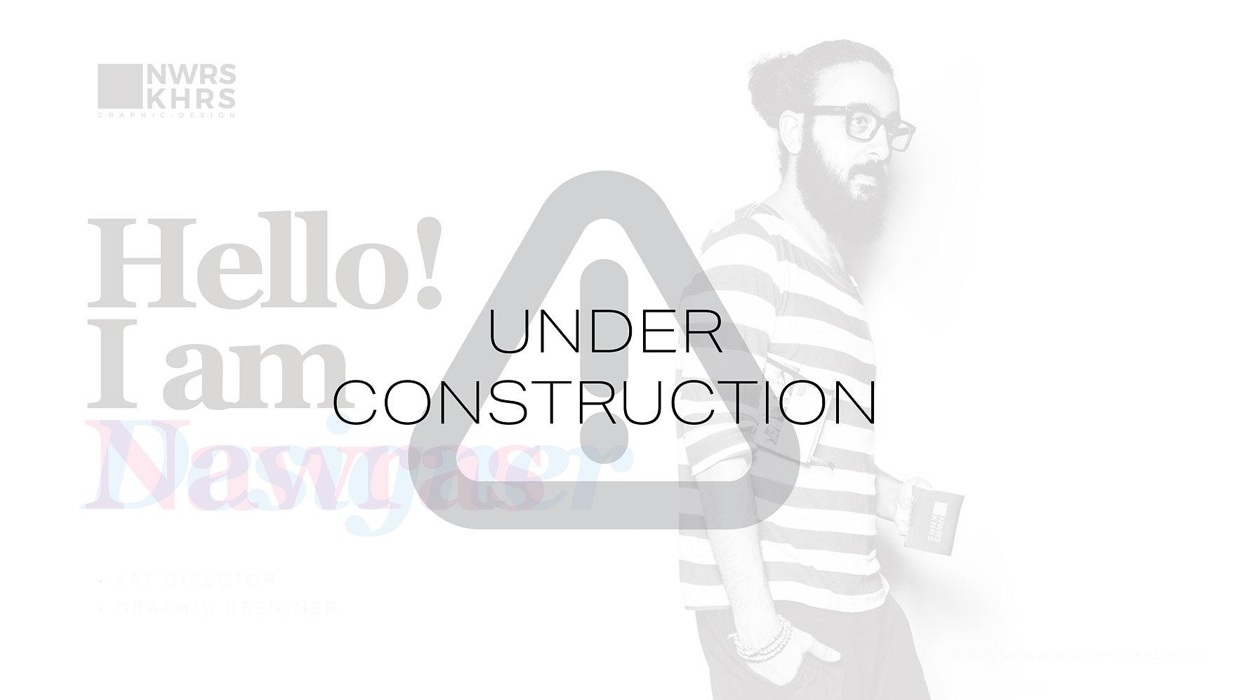 UnderConstruction2020.jpg