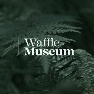 Waffle Museum