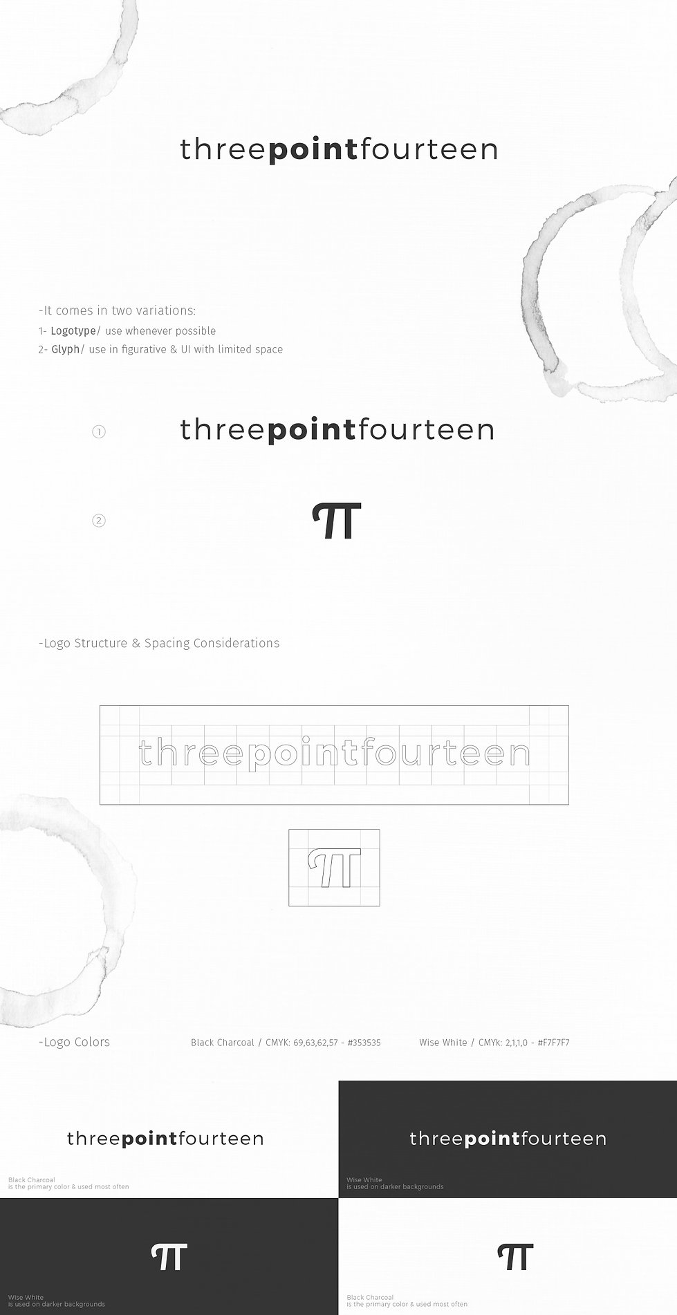 LogoPresentation.jpg