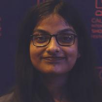 Nandini Mazumder.jpg