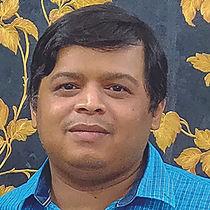 Abhisekh Sinha.jpg