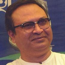 Shubhankar Mazumdar.jpg