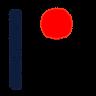 Artinteg_Logo_transparent.png
