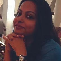 Sudarshana_001.jpeg