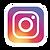 autocollants-logo-instagram.png