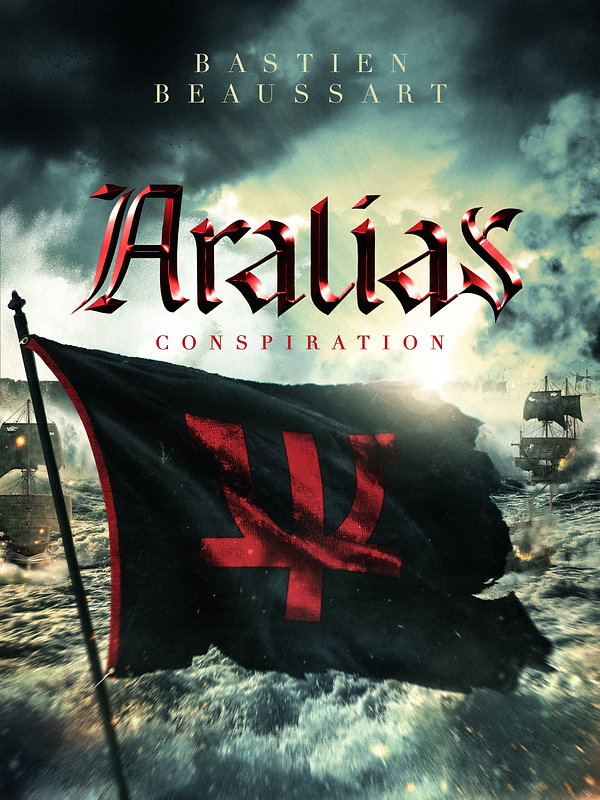 ARALIAS 2.jpg