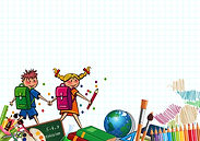 school-3518726_1280.jpg