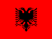 UASC Albania