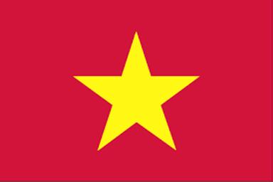 UASC Vietnam