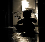 teddy-bear-440498__340.jpg