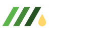 WESTERN_EXTRACTION_LOGO_colour_alternate.png