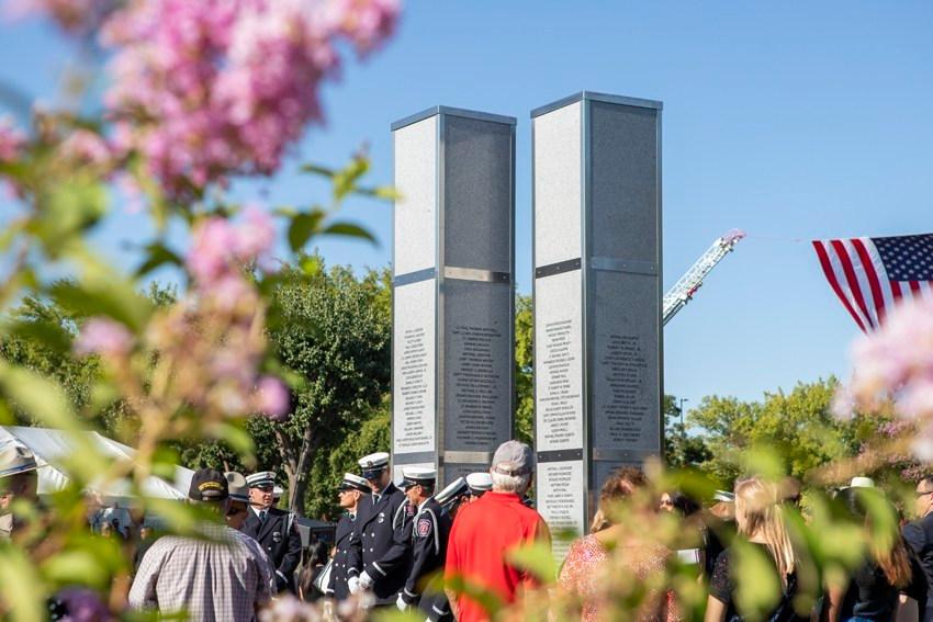 20190910-911-memorial-041.jpg