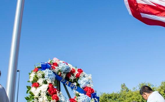 20190910-911-memorial-039.jpg