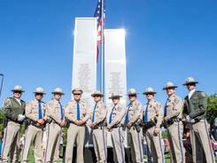 20190910-911-memorial-040.jpg