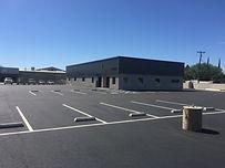 3685-N-Clovis-Ave-Fresno-CA-Primary-Phot
