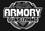 armory.PNG