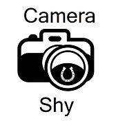 camera-clipart-shy-2.jpg