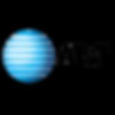 ATT_logo-transparent-01.png